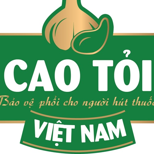 cao-toi-viet-nam