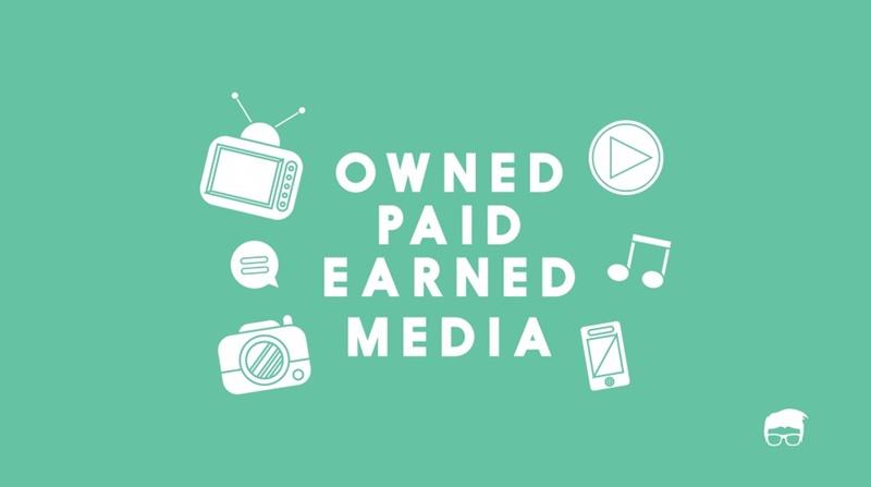 su-quan-trong-cua-mo-hinh-paid-owned-earned-trong-digital-marketing