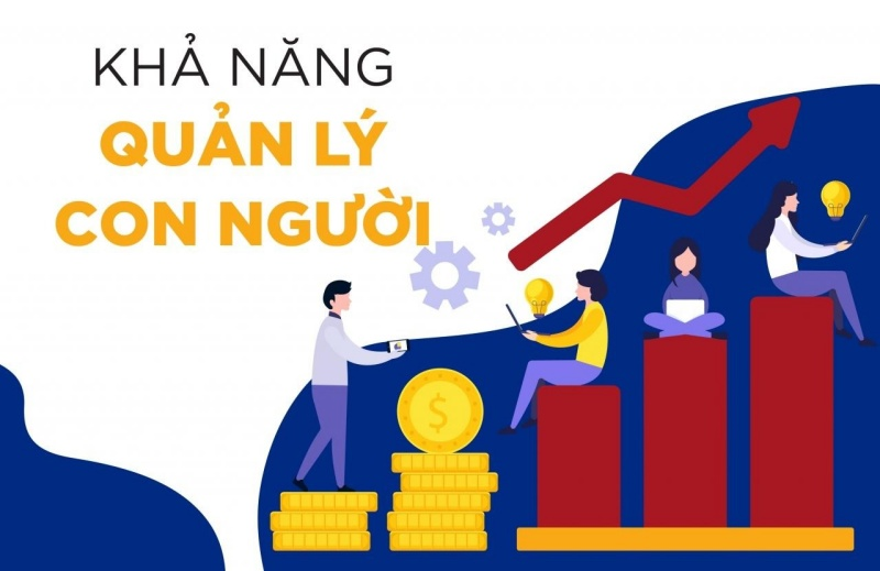 5-yeu-to-giup-ban-tro-thanh-mot-marketing-manager5