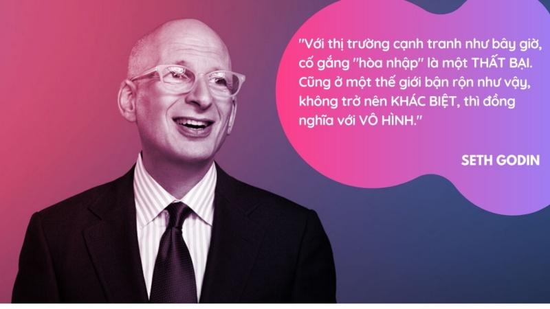 ke-mot-cau-chuyen-du-hay-se-giup-khach-hang-nho-den-thuong-hieu-cua-ban