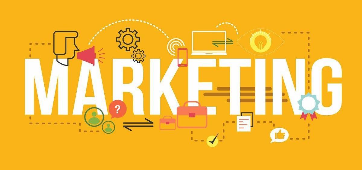 marketing-anh-huong-nhu-the-nao-den-viec-xay-dung-thuong-hieu-cua-doan-nghiep