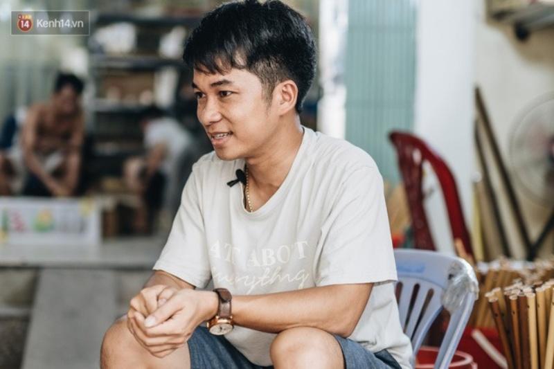 cau-chuyen-thu-vi-ve-chang-trai-duoc-menh-danh-ty-phu-ong-hut-tre-viet-nam16