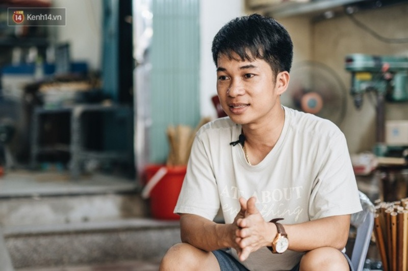 cau-chuyen-thu-vi-ve-chang-trai-duoc-menh-danh-ty-phu-ong-hut-tre-viet-nam2