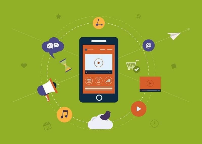7-app-ho-tro-digital-marketing-duoc-cac-chuyen-gia-khuyen-dung-cho-nam-20211