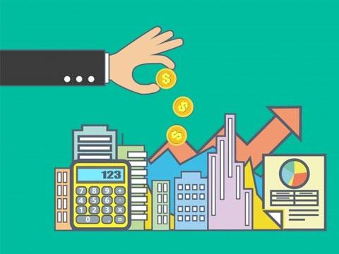 SEO là khoản đầu tư mang tính dài hạn.