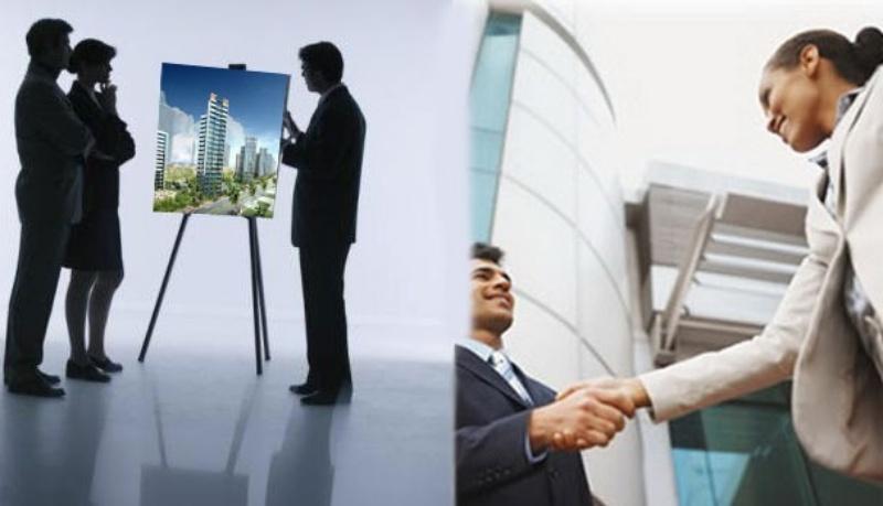Ngành Ngân hàng nằm trong Top ngành đứng đầu tăng trưởng với SMS Marketing