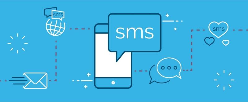 Ngành Nhà hàng và Khách sạn nằm trong Top ngành đứng đầu tăng trưởng với SMS Marketing