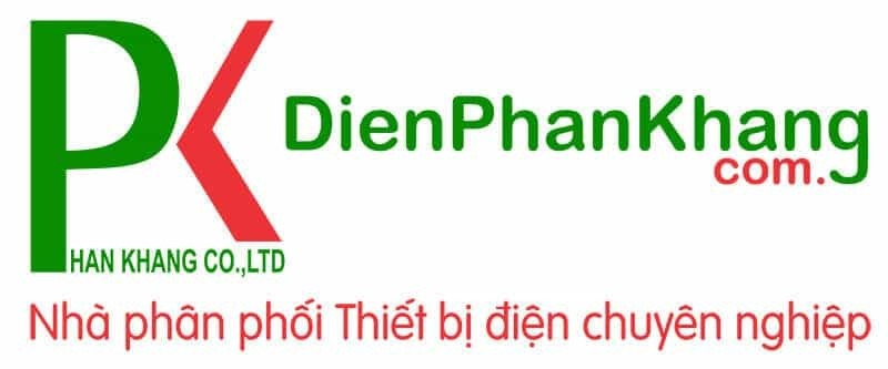 phan khang