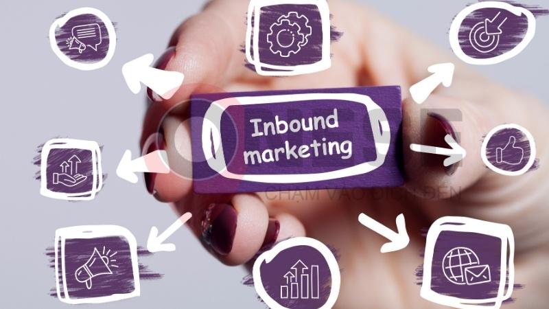 Inbound marketing mang tới rất nhiều lợi ích cho doanh nghiệp.
