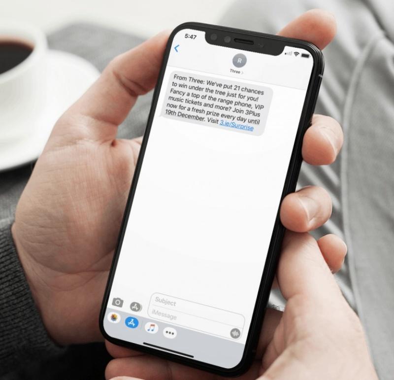 Khi nào sử dụng SMS Marketing