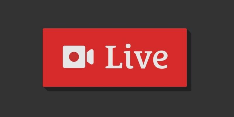 Cần mẹo sử dụng YouTube Live để thu hút khách hàng