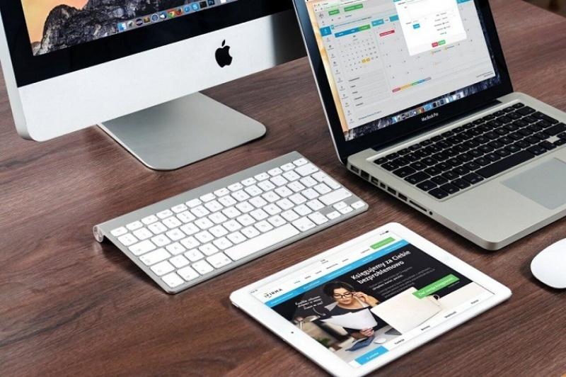 Tiếp thị di động so với tiếp thị trên máy tính có sự khác biệt.