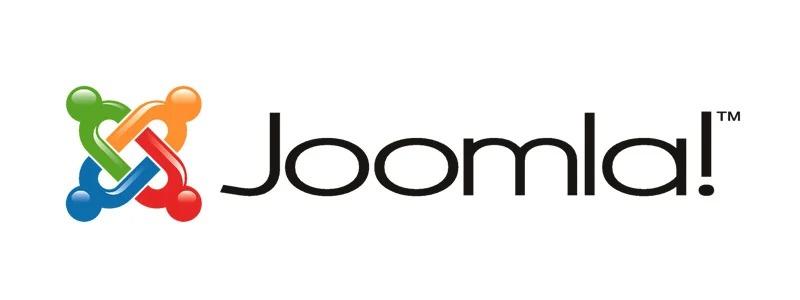 Joomla được ra đời từ năm 2005