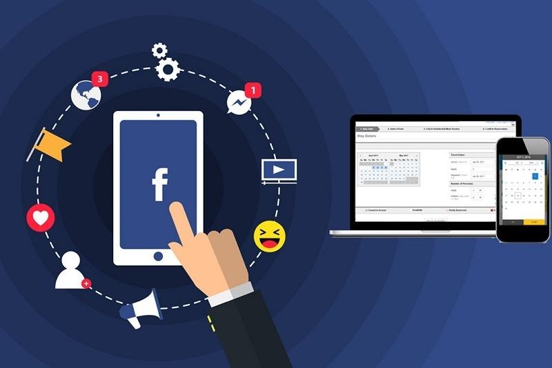 4-loi-khuyen-khi-lam-facebook-marketing