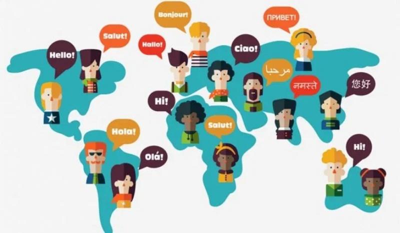 BERT tối ưu hóa nhiều ngôn ngữ