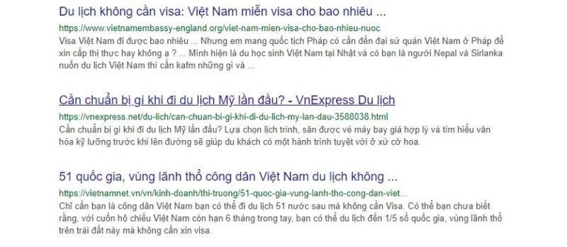bert-co-anh-huong-nhu-the-nao-toi-cong-cu-tim-kiem-tren-google3