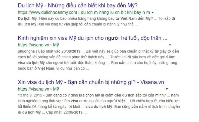 bert-co-anh-huong-nhu-the-nao-toi-cong-cu-tim-kiem-tren-google4