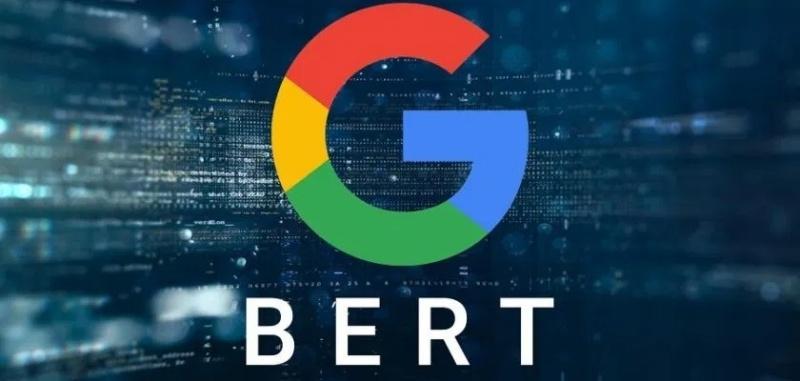 Gần như không thể tối ưu hóa BERT