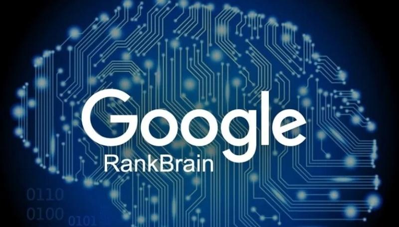 RankBrain cũng là thuật toán mà Google sắp xếp, xử lý, hiểu các truy vấn tìm kiếm