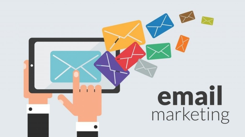 cac-hinh-thuc-gui-email-marketing