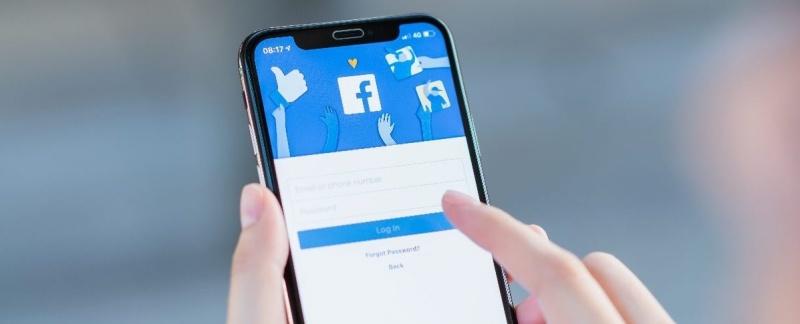 facebook-bop-tuong-tac-khach-hang-tren-trang-ca-nhan-nguyen-nhan-do-dau
