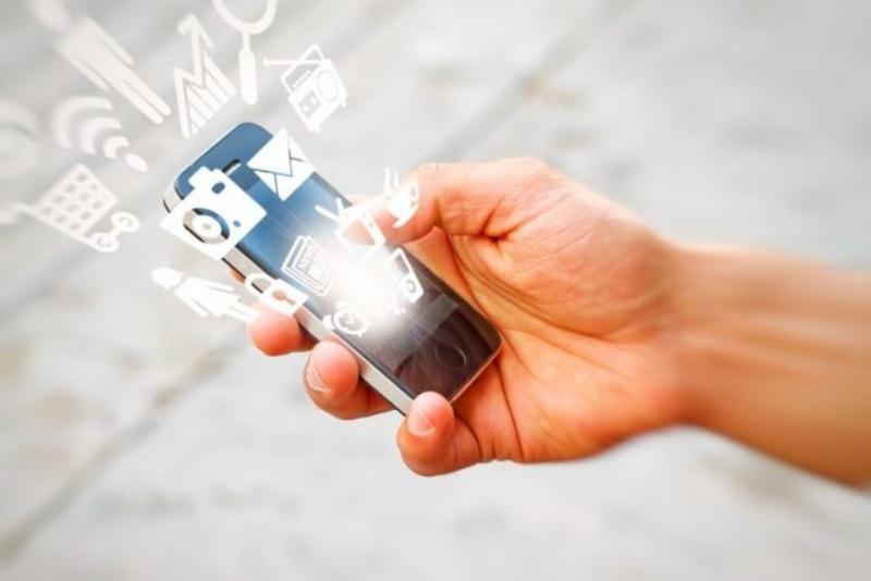 hieu-qua-cua-sms-marketing-so-voi-cac-kenh-quang-cao-khac
