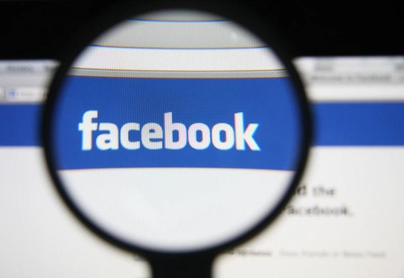 Nhà quảng cáo nên tuân thủ luậtđịnh của facebook