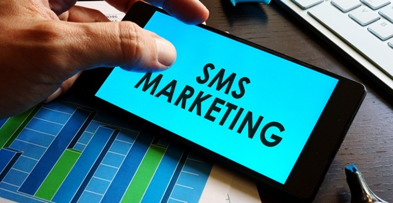 mot-so-kho-khan-cua-sms-marketing