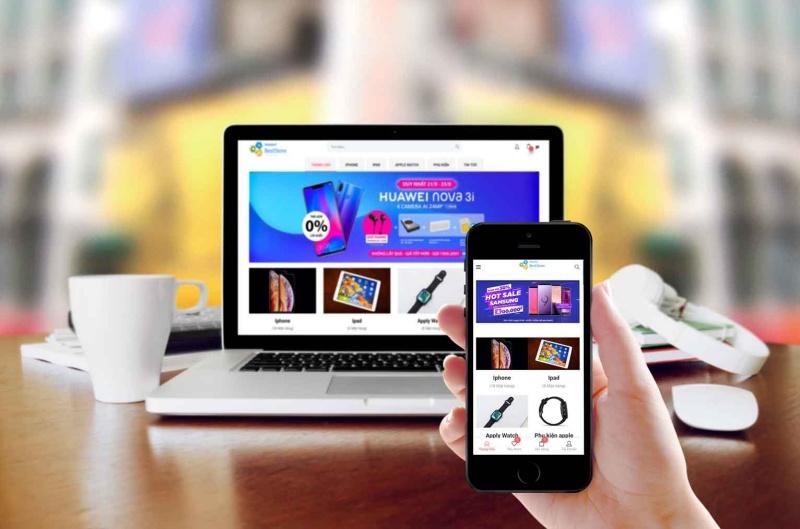 mot-so-loi-sai-khi-thiet-ke-website-tren-mobile