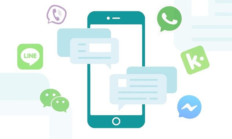 phan-biet-giua-tin-nhan-sms-va-instant-messaging