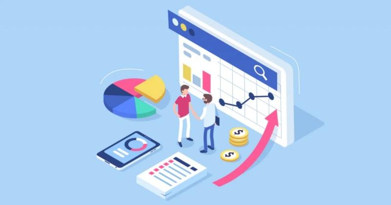 SEO audit là gì? Bạn cần thu thập dữ liệu trang web của bạn trước khi Audit website