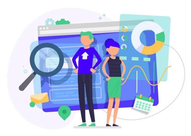 Site Audit là gì? Kiểm tra SEO onpage là hình thức Audit Onsite cần làm