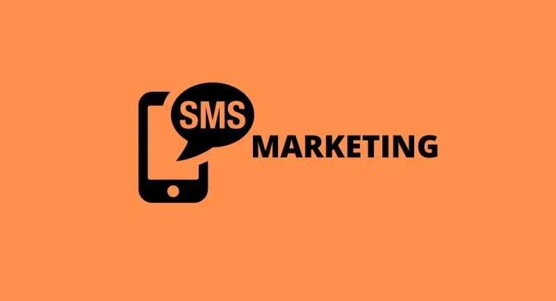 sms-marketing-va-cac-to-chuc-phi-loi-nhuan