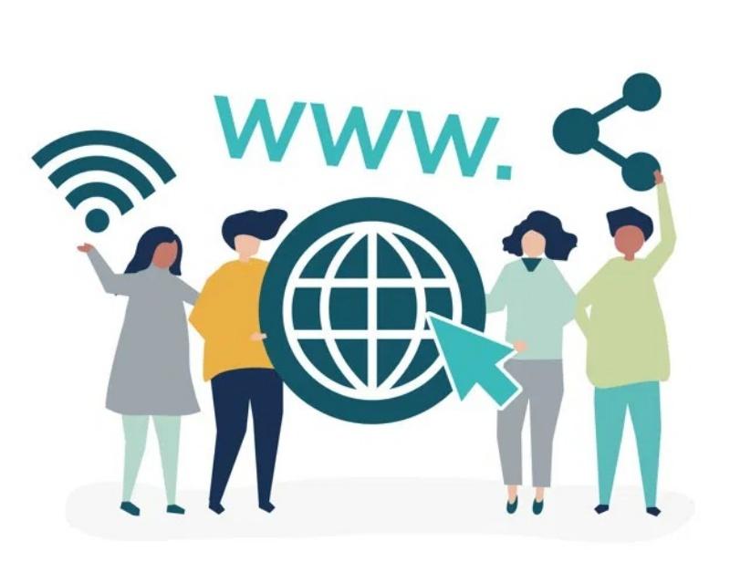 WWW là gì?