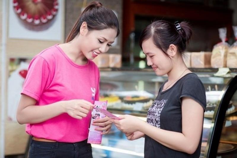 trade-marketing-phu-hop-voi-nhung-nganh-nao