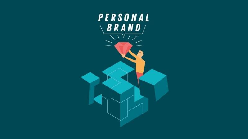 Xây dựng chiến lược Content Marketing cho thương hiệu cá nhân