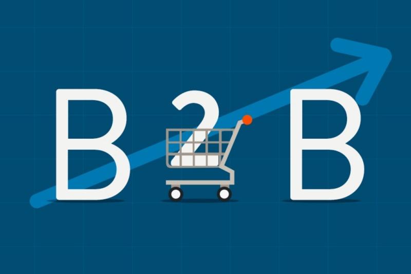 5-goi-y-giup-xay-dung-chien-luoc-inbound-marketing-b2b