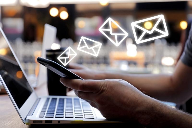 email-marketing-3-yeu-to-quan-trong-de-gui-dung-va-hieu-qua