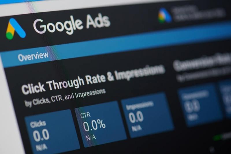 nguyen-nhan-vi-sao-google-ads-hoat-dong-khong-tot