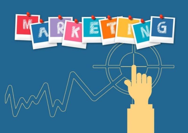 nhung-dac-diem-cua-marketing-dien-tu