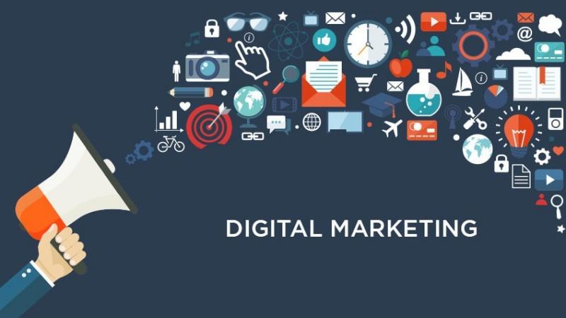 tat-tan-tat-ve-cac-loai-hinh-thuc-cua-digital-marketing