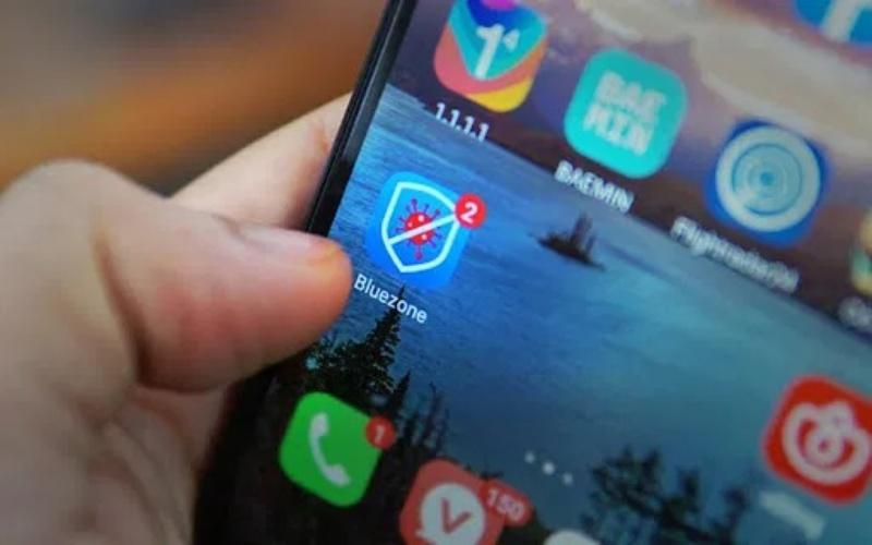 thi-truong-mobile-marketing-vao-nam-20212