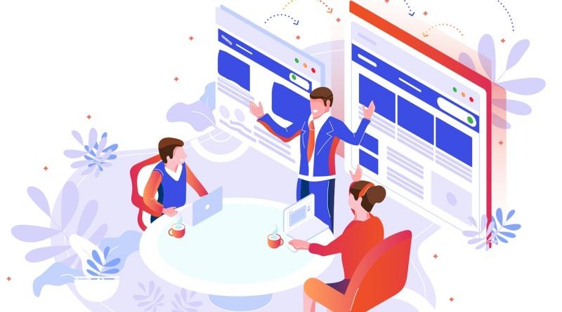 tim-hieu-ve-marketing-executive
