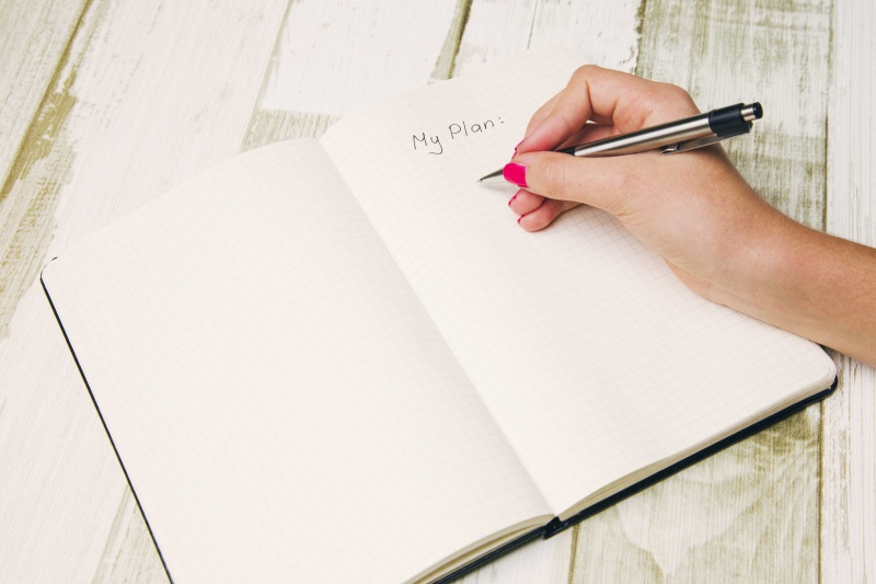 Cách viết content marketing bán hàng hay là viết cho đúng đối tượng mà bạn hướng tới