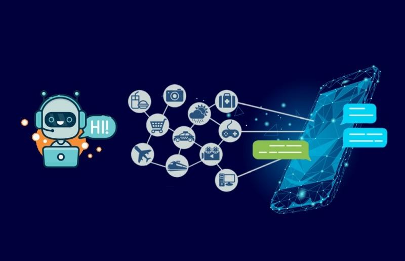Công nghệ AI – Tương tác và học hỏi