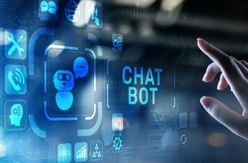 Công nghệ Chatbot – Tăng cường phản hồi