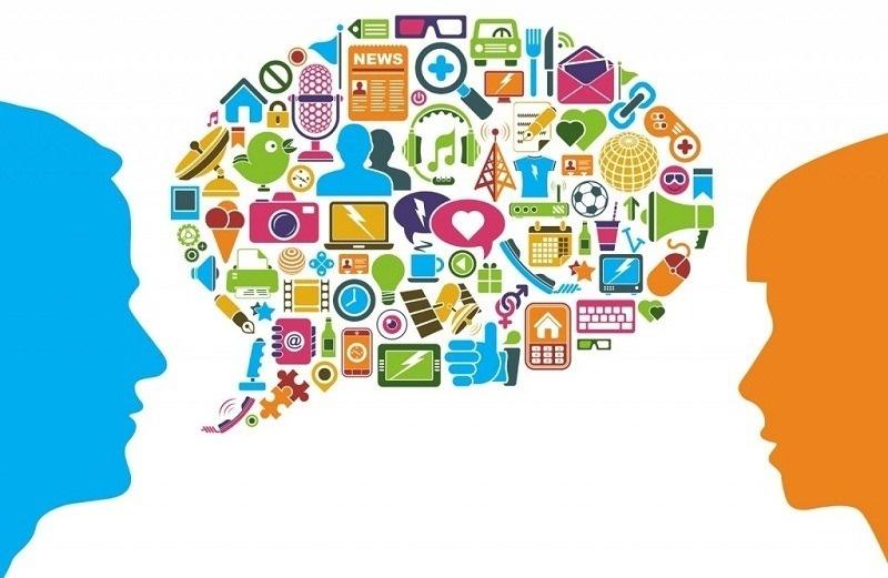 vu-khi-loi-hai-cua-inbound-marketing-social-media-listening