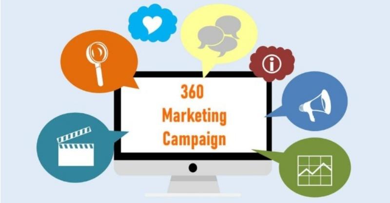Tại sao doanh nghiệp, chủ shop cần tạo chiến dịch marketing?