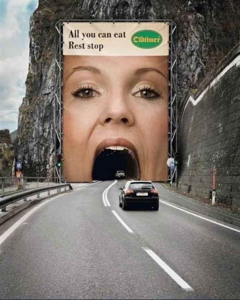 Chiến dịch marketing tạo cảm xúc vui vẻ hoặc hài hước