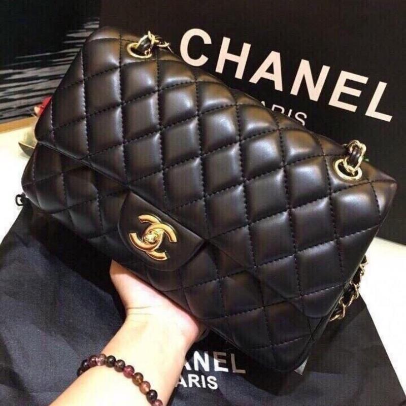 Chanel có chiến lược Marketing nổi tiếng với 3 không
